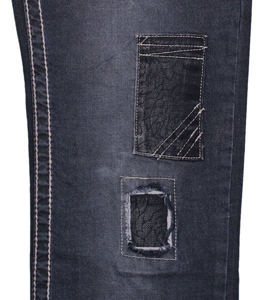Hope Jeans by Iron Horse Jeans