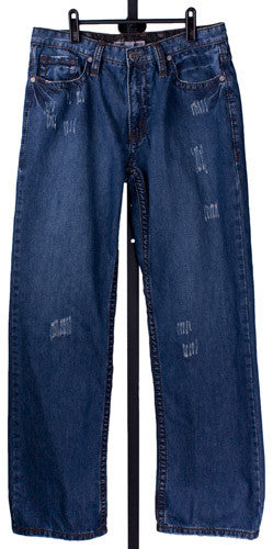 Kincaid Jeans for Men by Iron Horse Jeans