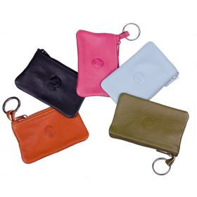 Mini Coin Purse by Lilo Collections
