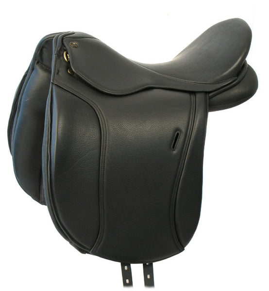 Smith-Worthington Stellar Calypso Dressage Saddle