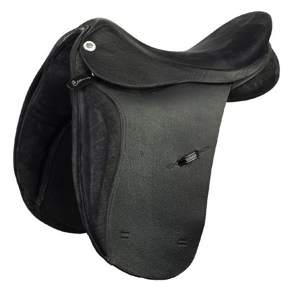 Smith-Worthington Elite Dressage Saddle