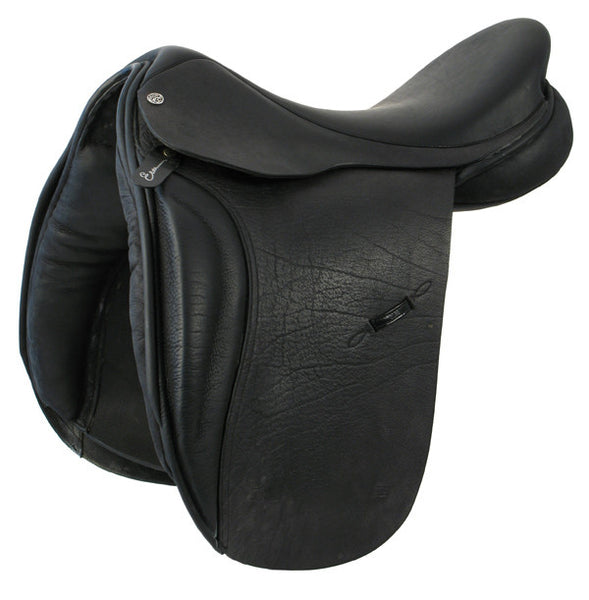 Smith-Worthington Elite Dressage SF Saddle