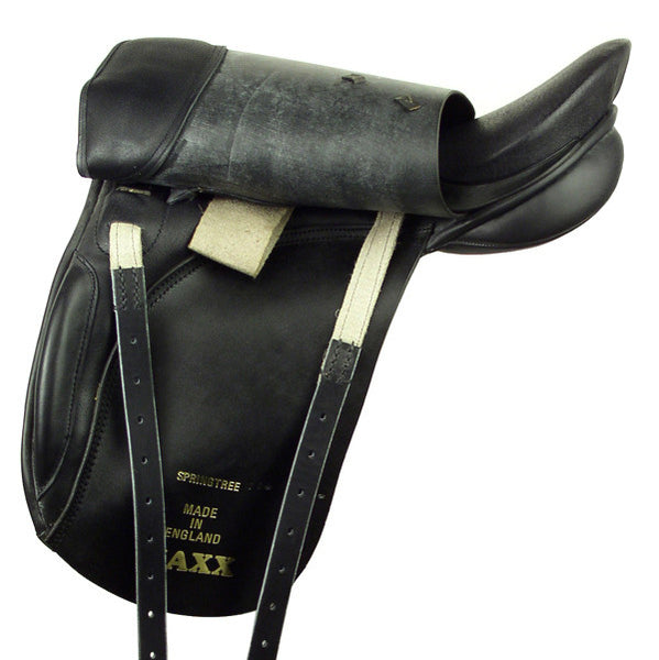 Smith-Worthington Maxx Dressage Saddle