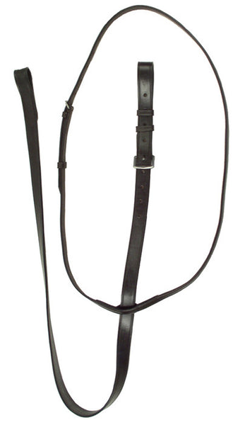 McBride Standing Martingale by Smith-Worthington