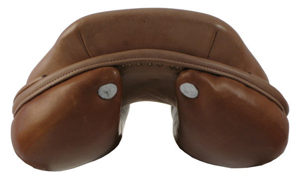 Smith-Worthington Monoflap Jumping Saddle