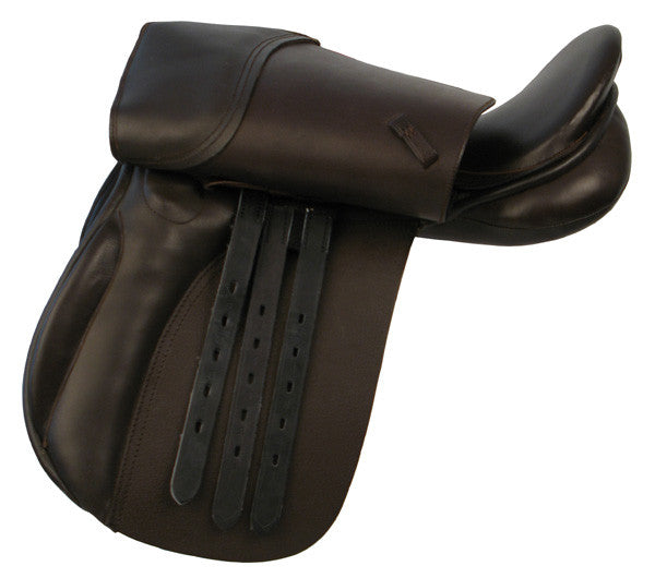 Smith-Worthington Mystic AP/Trail Saddle