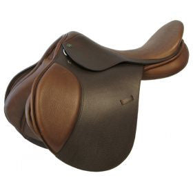 Smith-Worthington Mystic All Purpose Saddle