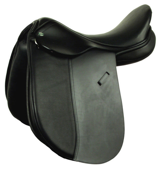 Smith-Worthington Mystic Dressage Saddle