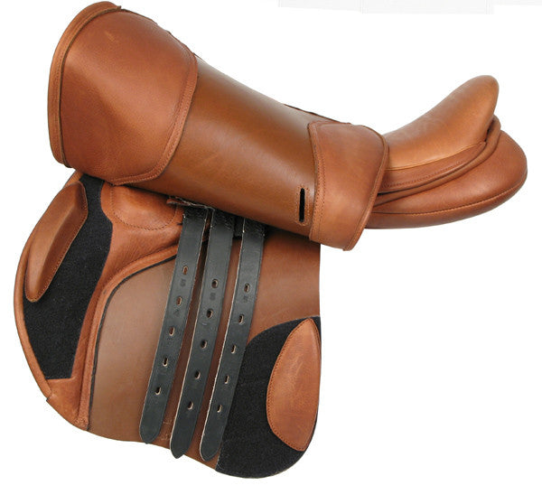 Smith-Worthington Stellar Altair CC Saddle