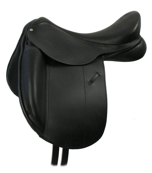 Smith-Worthington Ultimate Dressage Saddle