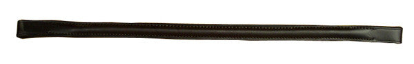 Wexford Raised Browband by Smith-Worthington