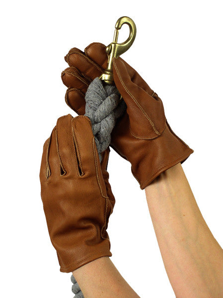 Men's Working/Training Gloves by Smith-Worthington