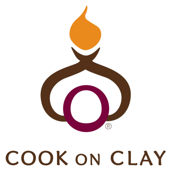 Cook On Clay
