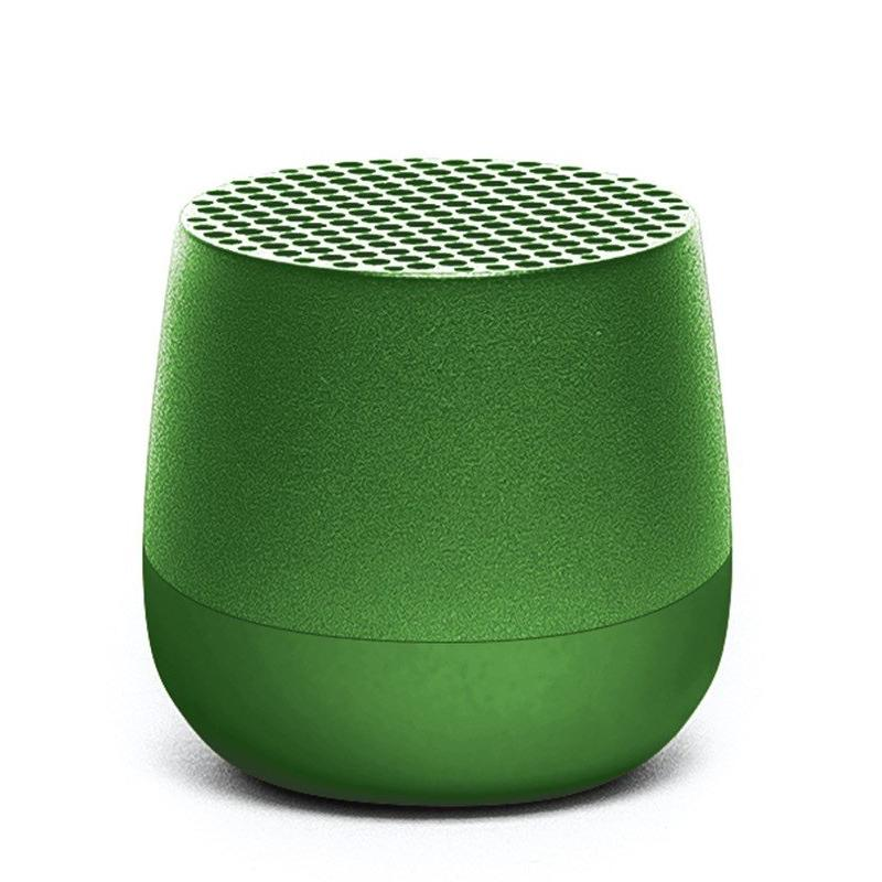 Lexon - Mino Bluetooth Speaker - Green