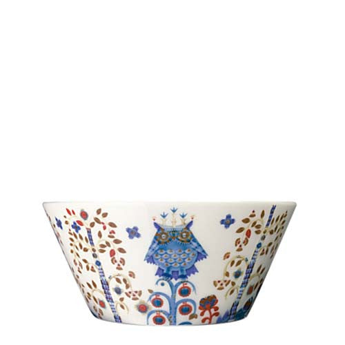 Iittala Taika Bowl 300ml - White