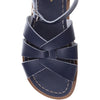 Salt Water Sandals - Adults - Navy
