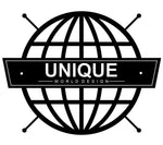 Unique! -World Design-