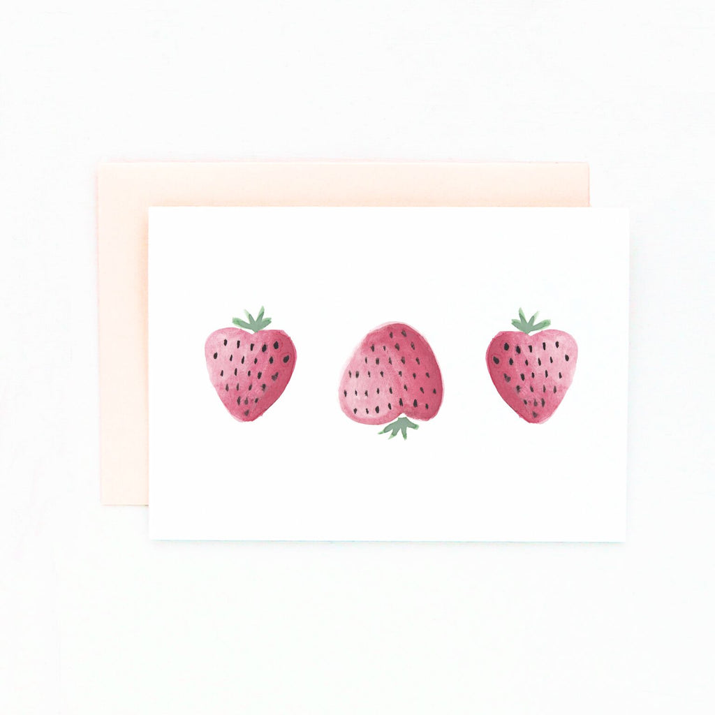 mix & match fruit set