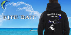 Shark Bait - Kite Bait Line