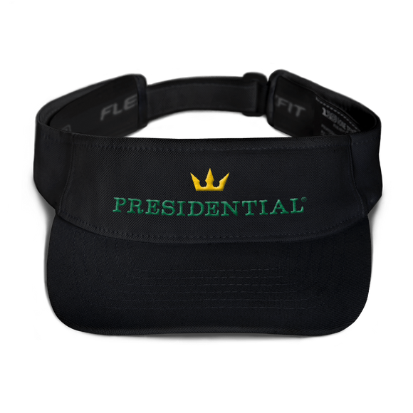 Presidential Wear ®
