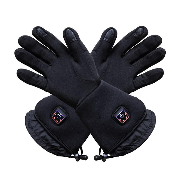 Stealth Heated Glove Liners - Presidential Brand (R)