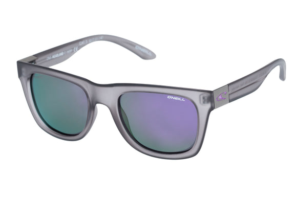 O'NEILL HEADLAND POLARIZED SUNGLASSES