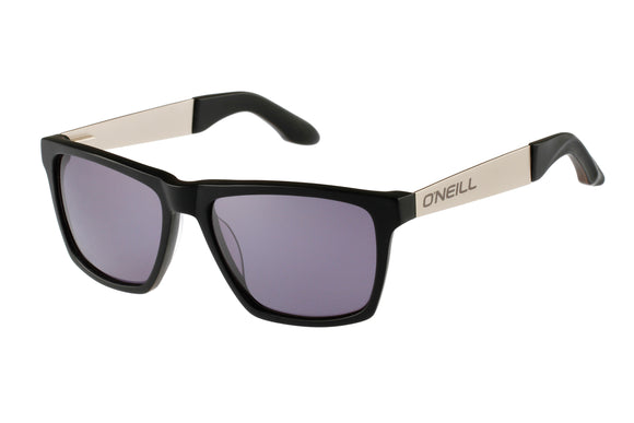 O'NEILL DRIFTIN POLARIZED SUNGLASSES