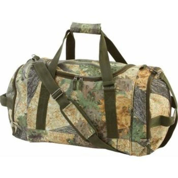 "Extreme Pak 19"" Invisible® Camo Tote Bag (2 units)"