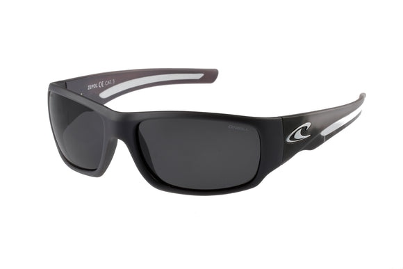 O'NEILL ZEPOL POLARIZED SUNGLASSES