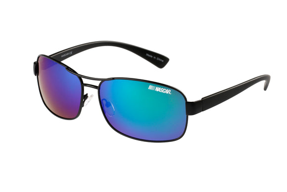 NASCAR SPIN POLARIZED SUNGLASSES