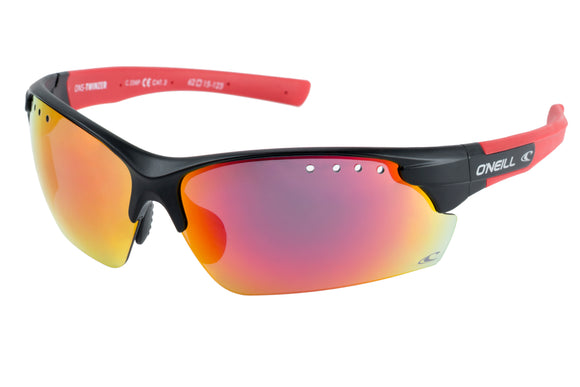 O'NEILL TWINZER POLARIZED SUNGLASSES