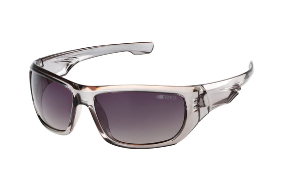 NASCAR SLIPSTREAM POLARIZED SUNGLASSES - Presidential Brand (R)