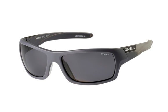 O'NEILL BARREL POLARIZED SUNGLASSES - Presidential Brand (R)