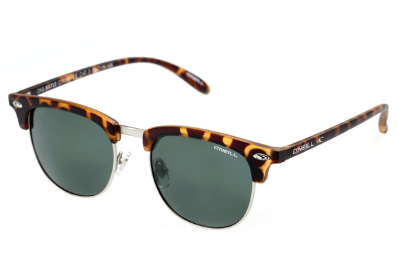 O'NEILL HAYLE  POLARIZED SUNGLASSES