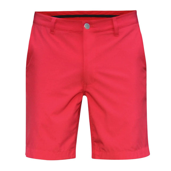 Nassau Short: Red
