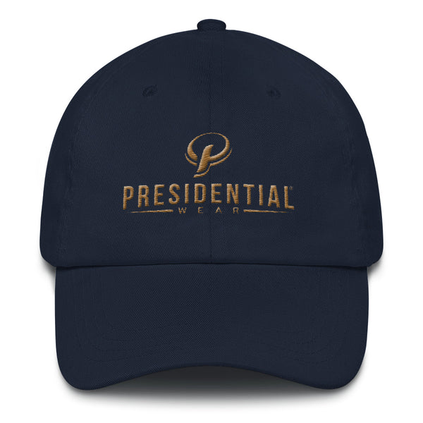 Presidential Wear Dad Hat