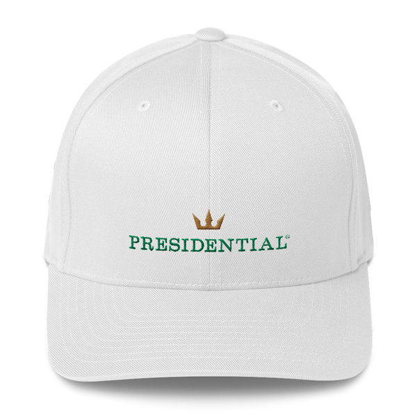 PRESIDENTIAL CROWN HAT