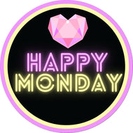 Happy Monday Store | Kawaii Handmade Clothes