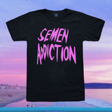Semen - Happy Monday | Kawaii Anime Handmade Clothes
