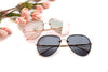Aviator Sunglasses | 6 Colors