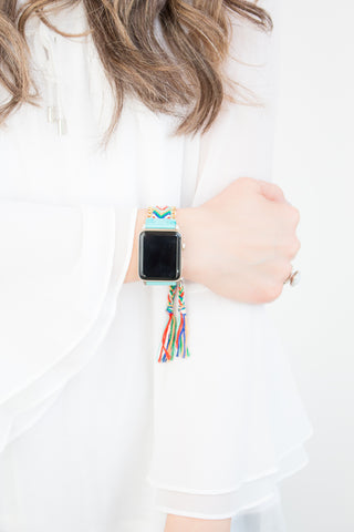 Key Ring Bangle & Snap Wallet | 10 Styles