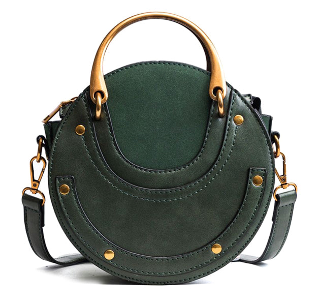 The Addison Purse