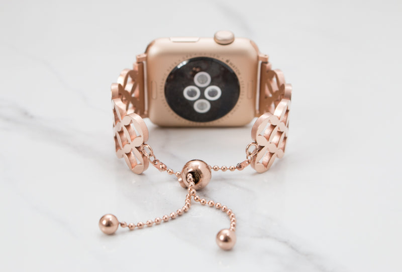 Apple Watch Bracelets