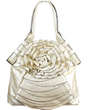 The Dahlia | Designer Inspired Purse