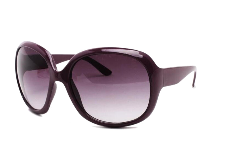 Boutique Sunglasses