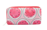 Fruit Print Wallets | 7 Designs