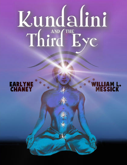 Kundalini and the Third Eye