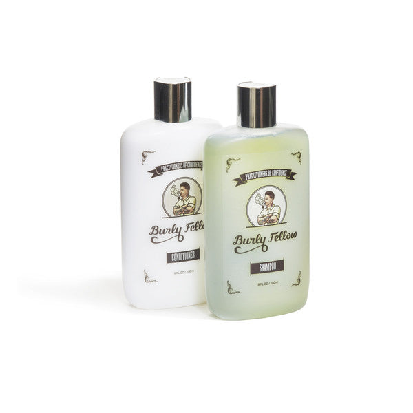 beard care products grooming styling accessories australia. Black Bedroom Furniture Sets. Home Design Ideas