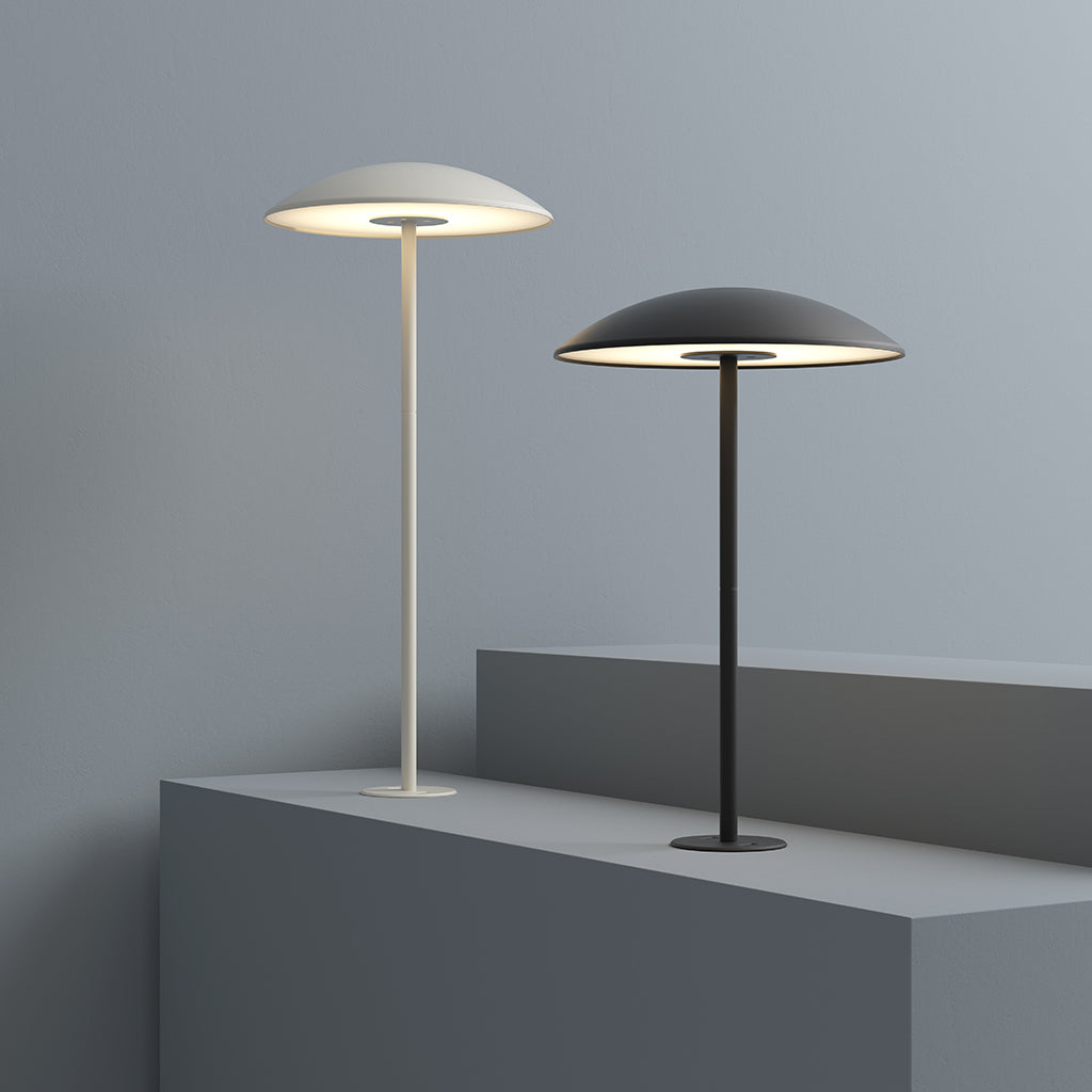 Ruth LED Table Light