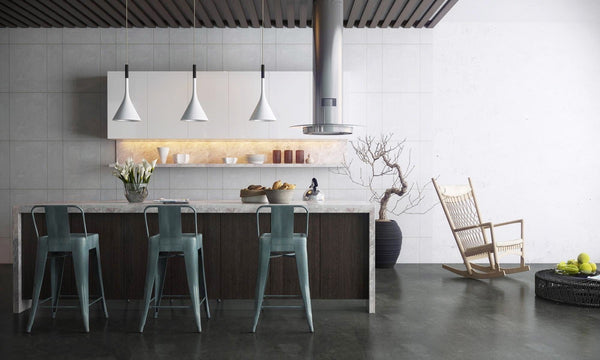 if youre looking for kitchen inspiration this modern lighting guide might help buy kitchen lighting